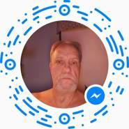 lasseb895932's profile photo