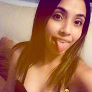 Meli199921's profile photo