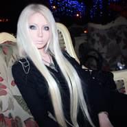 zoranaa727663's profile photo
