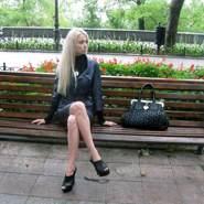 zsazsaa599951's profile photo