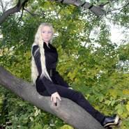 zorinee488802's profile photo