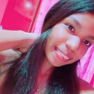 liza040352's profile photo