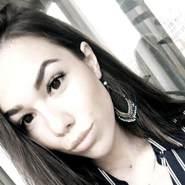 theodora739541's profile photo