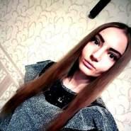 otilia743028's profile photo