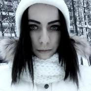 cadelaria291057's profile photo