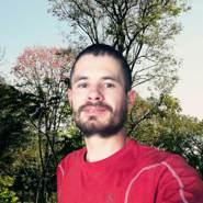 juanm0348's profile photo