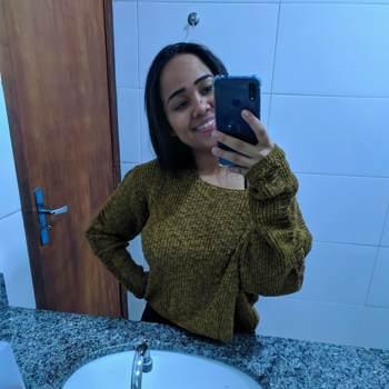 thaisaozelin_Sao Paulo_Libero/a_Donna