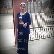 guelcan507120's profile photo