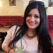 mabelw67277's profile photo