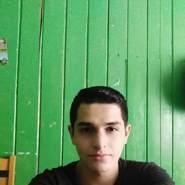 andresm587705's profile photo
