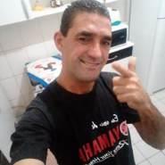 fernandoa293061's profile photo
