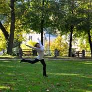 zsaazsaa108960's profile photo