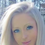 zoranaa428413's profile photo