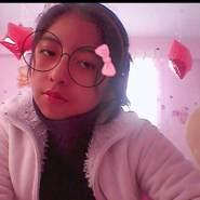 magalyc419677's profile photo