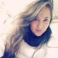 berenicef451004's profile photo