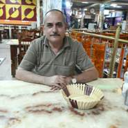 ahmada8108's profile photo