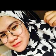 nurula273420's profile photo