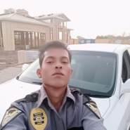 jalalm561676's profile photo