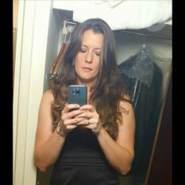 juliet627899's profile photo