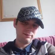 benb507103's profile photo