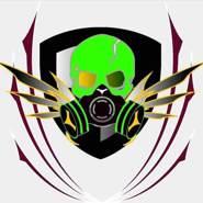 poetra513294's profile photo