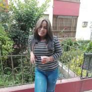 mary54175's profile photo