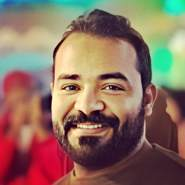mohameds207282's profile photo