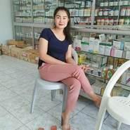 maija70's profile photo