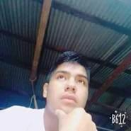 oscarf359234's profile photo