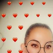 estelltab's profile photo