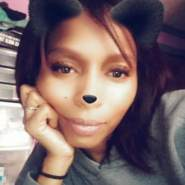 jackelinec890053's profile photo