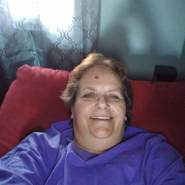 pennyd485778's profile photo