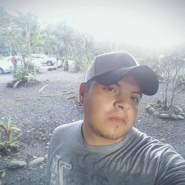 javic26's profile photo