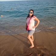 elenapavel965806's profile photo