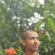 tareks634644's profile photo