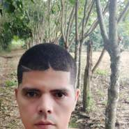 juancarlos183024's profile photo