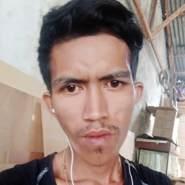 emonmaulanatalu's profile photo