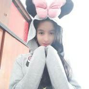aracelie870749's profile photo
