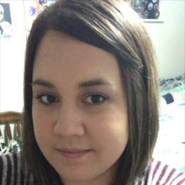 leslie368253's profile photo