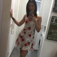 renata46423's profile photo