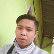 aswang799789's profile photo