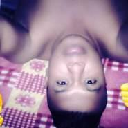 pedroa330007's profile photo