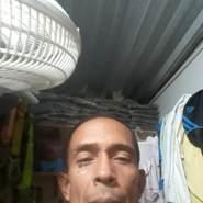 samuela439066's profile photo
