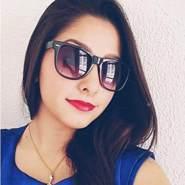 pamella455321's profile photo