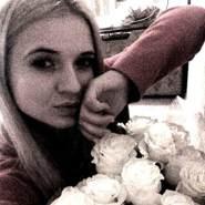 erin330515's profile photo