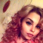 melissa133584's profile photo