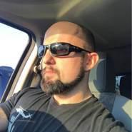 freersmiith30_'s profile photo