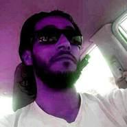 khlyfh260663's profile photo