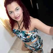 shamantacarolina's profile photo