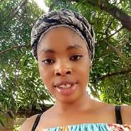 amandasimon68431's profile photo